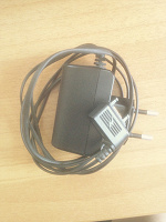 Отдается в дар Зарядка Sony Ericsson