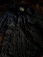 Отдается в дар Куртка женская, 46-48