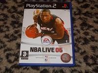 Отдается в дар Игра PlayStation 2.