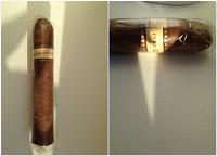 Отдается в дар Кубинская сигара