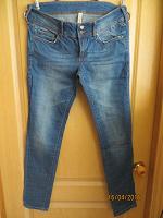 Отдается в дар женские джинсы Mango