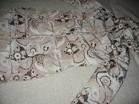 Отдается в дар куртка женская удлиненная р. 40-42 (XXS) Baon