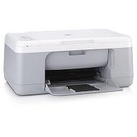 Отдается в дар МФУ HP Deskjet F2280