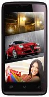 Отдается в дар Мобильный телефон BQ Milan