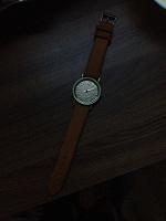 Отдается в дар И вновь часы