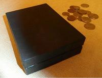 Отдается в дар Чёрный ящик
