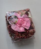 Отдается в дар цветочное саше