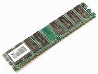 Отдается в дар Оперативная память DDR