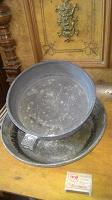 Отдается в дар Алюминиевая посуда