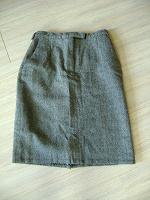 Отдается в дар Одежда женская: юбки