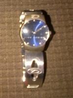 Отдается в дар Часы наручные женские Time Design