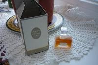 Отдается в дар Christian Dior «Miss Dior Originale» 5мл.