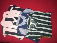 Отдается в дар Три блузы к наступающему лето