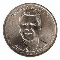 Отдается в дар Доллар