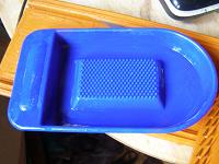 Отдается в дар Кухонное: пластик