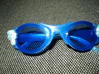 Отдается в дар очки солнцезащитные детские
