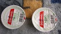 Отдается в дар Йогурт натуральный, 3 %