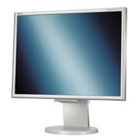Отдается в дар Монитор NEC MultiSync LCD 1970NX-1