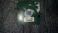 Отдается в дар Процессоры (2) Pentium III 866 MHz