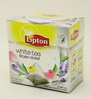 Отдается в дар Чай липтон