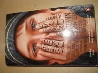 Отдается в дар Книга Extremely Loud & Incredibly Close на английском языке