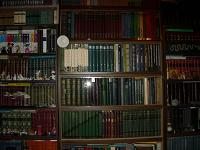 Отдается в дар Книжные шкафы.