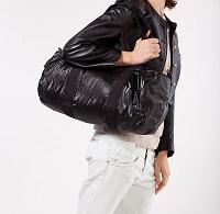 Подарок Фитнес-сумка Duffel Bag