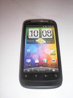 Отдается в дар Муляж телефонов HTC