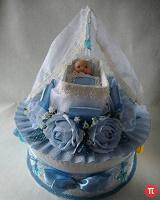 Отдается в дар кукольный дар-сюрприз =))