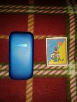 Отдается в дар Мобильный телефончик в коллекцию или детям.
