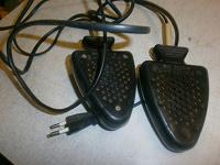 Отдается в дар сушилка для обуви