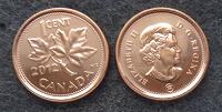 Отдается в дар Монета из ролла