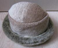 Отдается в дар Шляпы