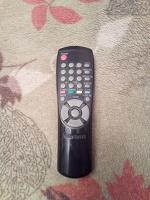 Отдается в дар Пульт для телевизора Samsung.