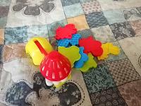 Отдается в дар игрушка из Макдональдс