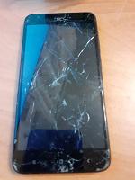 Отдается в дар Телефон мейзу нужен ремонт
