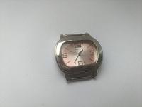 Отдается в дар Женские швейцарские часы без ремешка