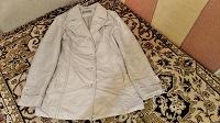Отдается в дар Курточка — ветровка женская, размер 44 — 46