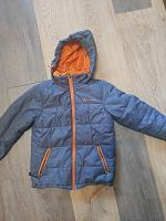 Отдается в дар Куртка демисезон 116