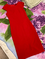 Отдается в дар Женская одежда XS-S