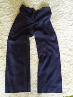 Отдается в дар Женские вещи: рубашка, шарфик, брючки — в любые ручки (: