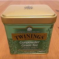 Отдается в дар Баночка для чая