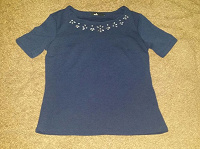 Отдается в дар блузка женская «zolla»
