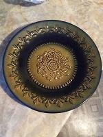 Отдается в дар Посуда красивая