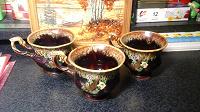 Отдается в дар Кофейные чашки.