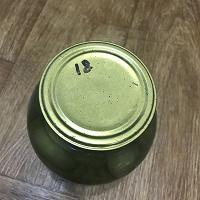 Отдается в дар Огурчики консервированные