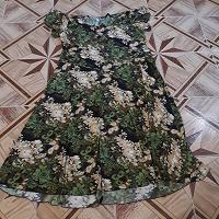 Отдается в дар платье 58-60 р-р