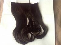 Отдается в дар Волосы искусственные