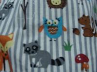 Отдается в дар Рубашка мимишная