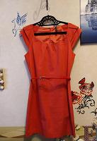 Отдается в дар Платье Gloria Jeans